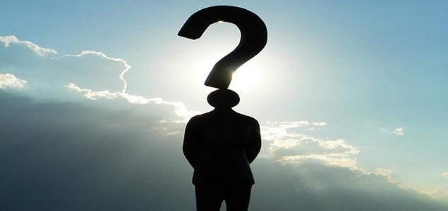 Doğru Soruları Sormanın Önemi!